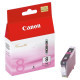 Canon CLI-8 (0625B001) - cartridge, photo magenta (foto purpurová)