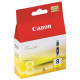 Canon CLI-8 (0623B001) - cartridge, yellow (žlutá)