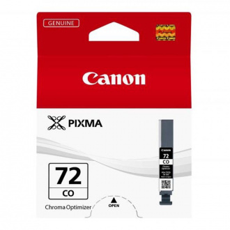 Canon PGI-72CO (6411B001) - cartridge, clear (chroma optimizer)
