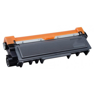BROTHER TN-2320 (TN2320) - Toner TonerPartner PREMIUM, black (černý)