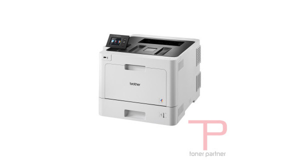 BROTHER HL-8360CDW