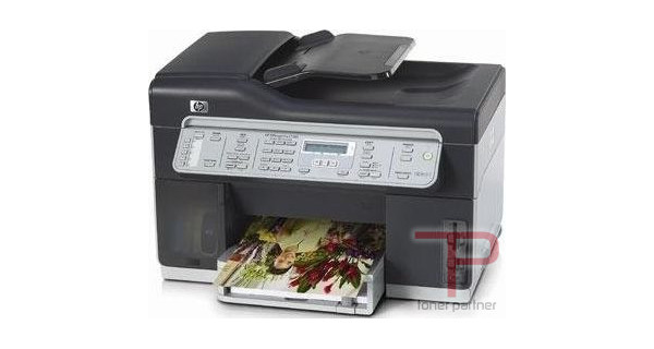 HP OFFICEJET 1170 CXI