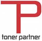 TonerPartner.cz - Tonery do tiskáren
