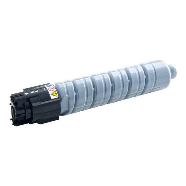 Ricoh originální toner 821074, 821204, 821094, black, 15000str., Ricoh Aficio SP C430