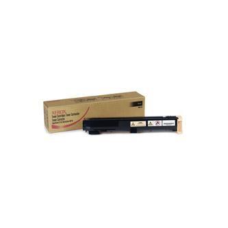 Xerox originální toner 006R01179, black, Xerox M118