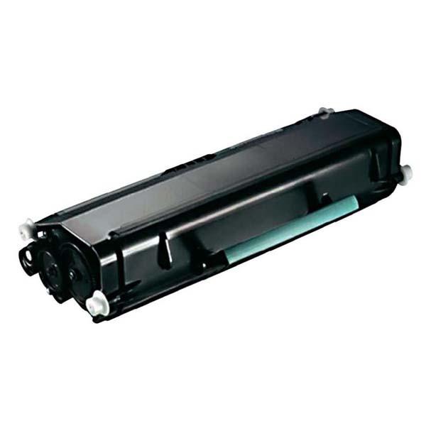 Dell originální toner 593-11056, black, 14000str., G7D0Y, return, high capacity, Dell 3335dn