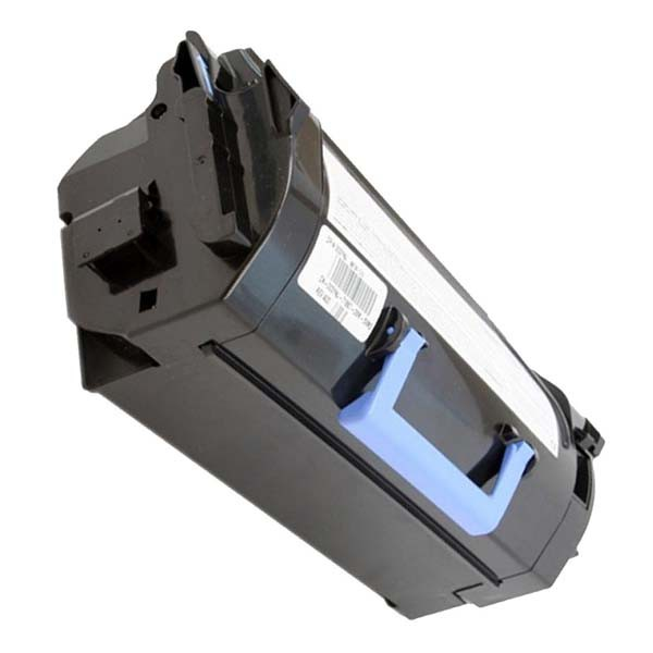 Dell originální toner 593-11186, black, 45000str., 03YNJ, extra high capacity, Dell B5460dn