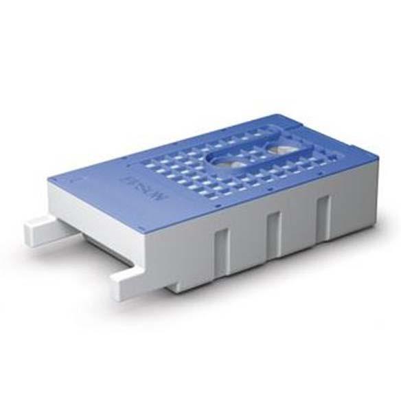 Epson originální odpadní nádobka C13T619300, Epson SureColor SC-T3000, SC-T5000, SC-T7000, SC-F6000