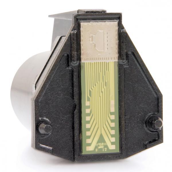 HP originální ink C6602A, black, 18ml, HP Thermo Inkjet IJ6000