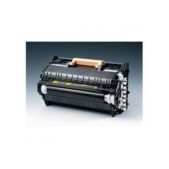 Brother originální toner PH11CL, black, 30000str., Brother HL 4000CN