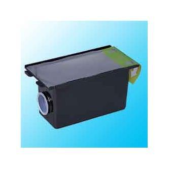 Canon originální toner F414001, black, 10000str., 1363A003, Canon NP-3025, 3525, 3725, 2x350g