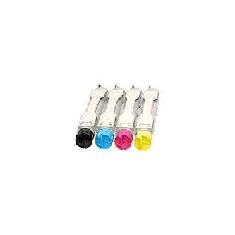 Epson originální toner C13S050089, magenta, 6000str., Epson AcuLaser C4000, 4000PS