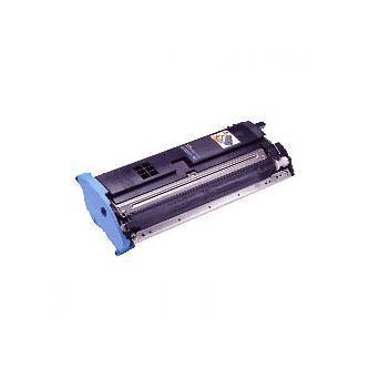 Epson originální toner C13S050197, cyan, 12000str., Epson AcuLaser C9100, 9100B, 9100DT, 9100PS
