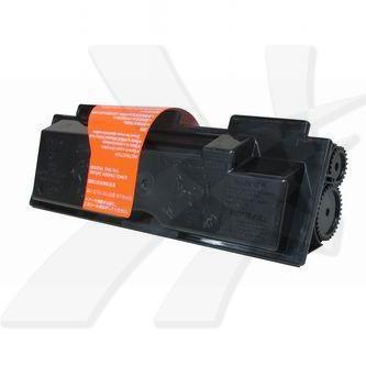 Kyocera originální toner TK17, black, 6000str., 37027017, Kyocera FS-1000, 1000+, 1010, 1050