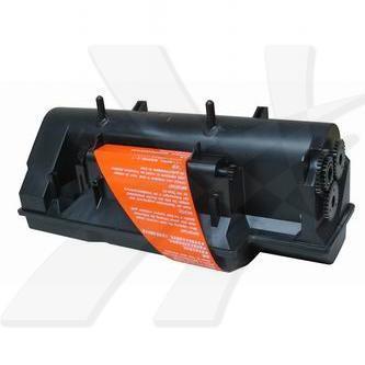 Kyocera originální toner TK20H, black, 20000str., 37027020, Kyocera FS-1700, 1750, 3700, 3750, 6700, 6800, DP1400