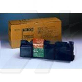Kyocera originální toner TK30H, black, 33000str., Kyocera FS-7000, 7000+, 8000, 9000, DP2800, DP3600