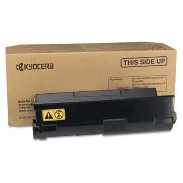 Kyocera originální toner TK3130, black, 25000str., 1T02LV0NL0, Kyocera FS-4200DN, 4300D