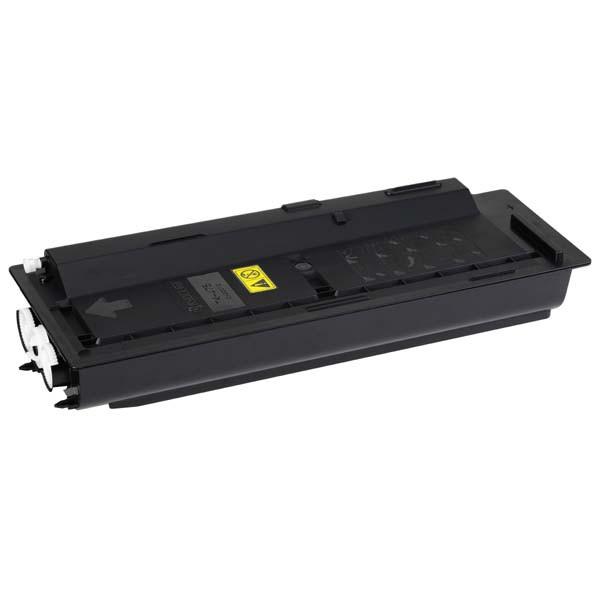 Kyocera originální toner TK475, black, 15000str., 1T02K30NL0, Kyocera FS-6025/6025MFP/6030MFP