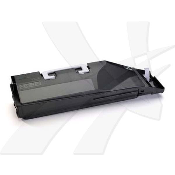Kyocera originální toner TK855K, black, 25000str., 1T02H70EU0, Kyocera TASKalfa 400/500/ci