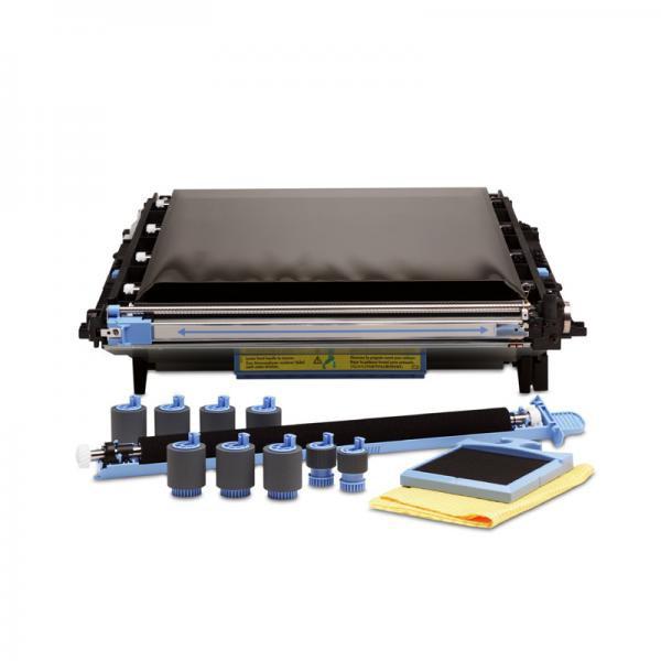 HP originální C8555A, 200000str., HP Color LaserJet 9500, N, HDN