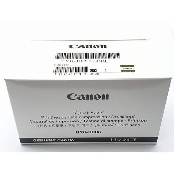 canon ip5200 druckkopf