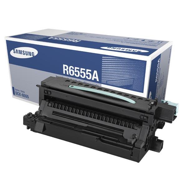 Samsung SCX-R6555A - originální optická jednotka
