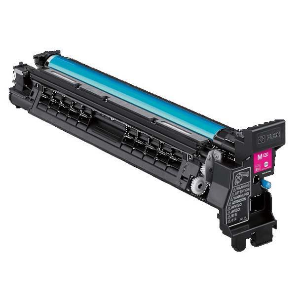 Develop A0DE1AH - originální optická jednotka, purpurová, 45000 stran