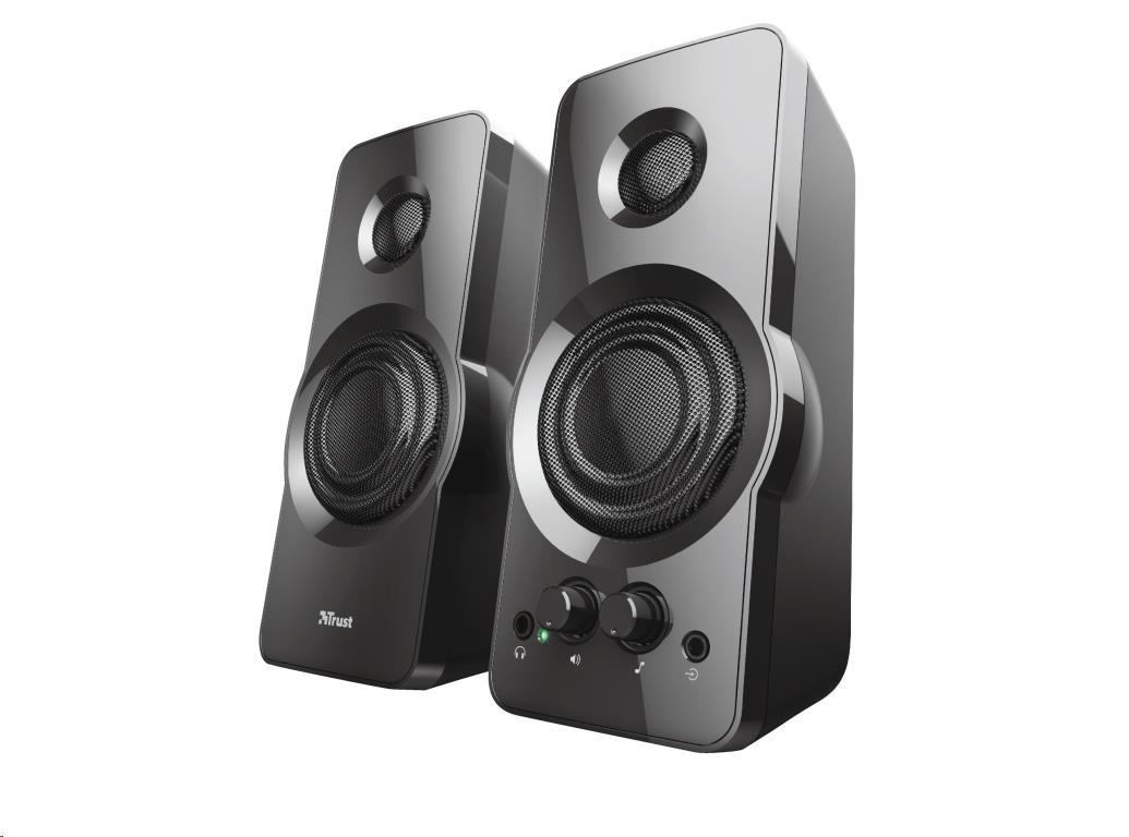 TRUST reproduktory Orion 2.0 Speaker Set