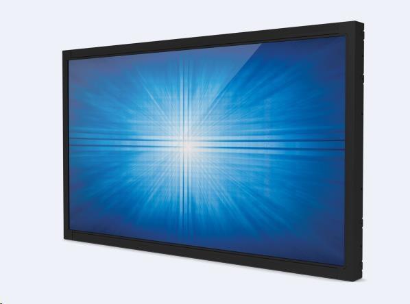 """ELO dotykový monitor 3243L Rev. B 32"""" Open Frame HD with LED IT (SAW) Dual-touch USB rámeček VGA/HDMI - bez zdroje"""