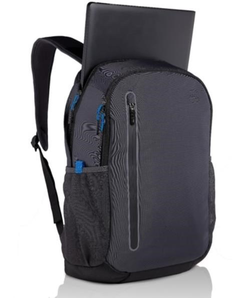 """Dell batoh Urban Backpack pre notebooky do 15"""" (38, 5cm)"""