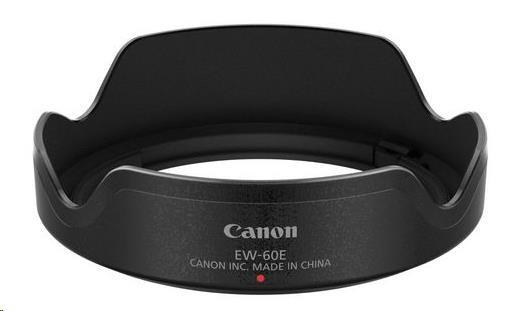 Canon EW-60E sluneční clona