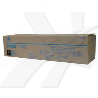Konica Minolta originální toner TN210K, black, 20000str., 8938509, Konica Minolta Bizhub C250, P, 252