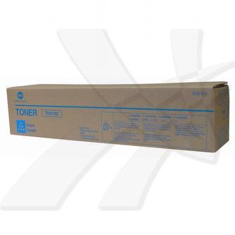Konica Minolta originální toner TN210C, cyan, 12000str., 8938512, Konica Minolta Bizhub C250, P, 252