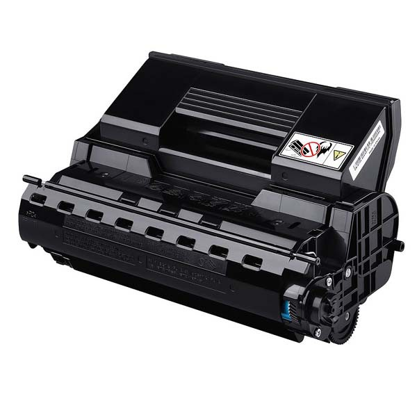 Konica Minolta originální toner A0FP022, black, 19000str., high capacity, Konica Minolta Page Pro 5650EN
